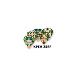 KPTM-25RF
