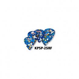 KPSP-25RF