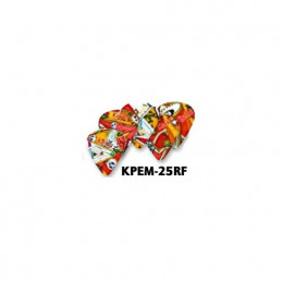 KPEM-25RF