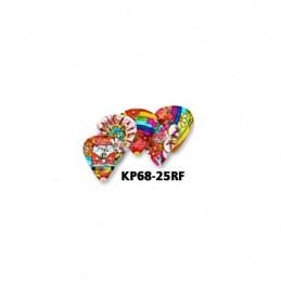 KP68-25RF