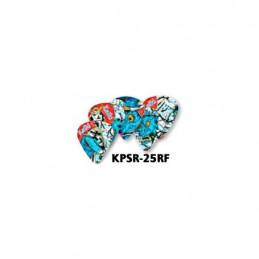 KPSR-25RF