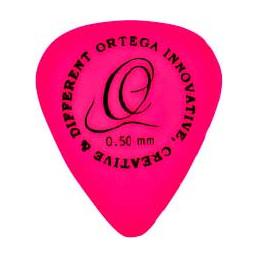OGPST36-050
