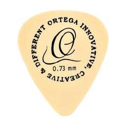 OGPST36-073