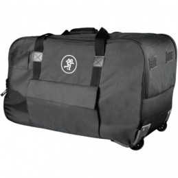 SRM210 ROLLING BAG