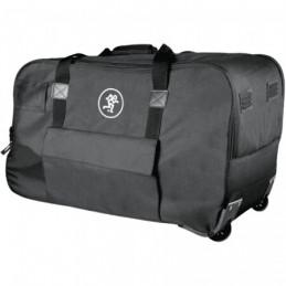 SRM212 ROLLING BAG