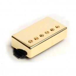 SH55B SETH LOVER MODEL GOLD