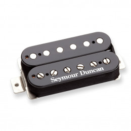 SH6B DUNCAN DISTORTION BLK
