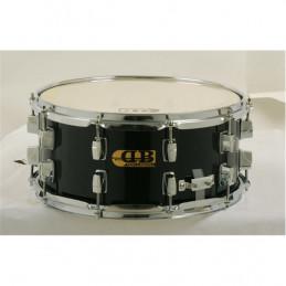 DSWL1405510 JET Black