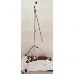 DCBS-616 Asta Giraffa