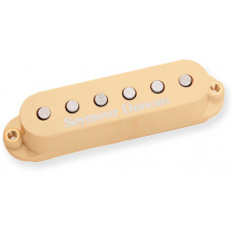 STKS1N CLASSIC STACK FOR STRAT CRM