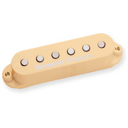 STKS4N STACK PLUS FOR STRAT CRM