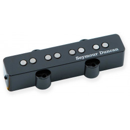 SJB1N VNTG FOR JAZZ BASS