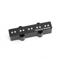 SJ5N 70/74 FOR 5STRG JAZZ BASS