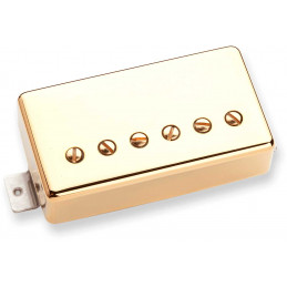 11102-05-GC SH-2B JAZZ MODEL BRIDGE GOLD