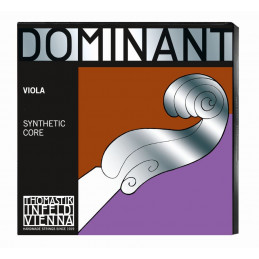 137 RE DOMINANT VA-MEDIO