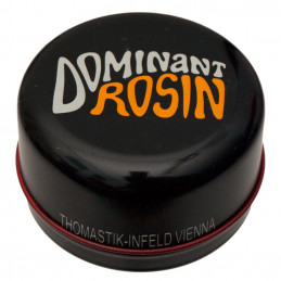 203 COLOFONIA DOMINANT ROSIN