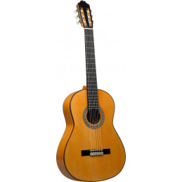 9F Chitarra Flamenca