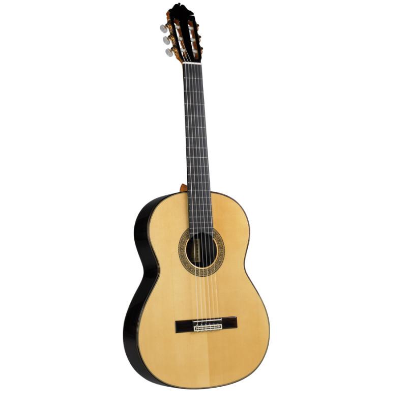 11F Chitarra Flamenca