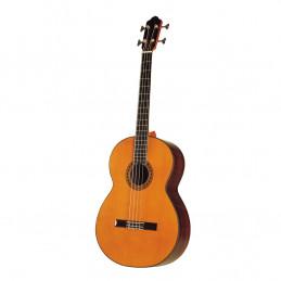 8F Chitarra Flamenca
