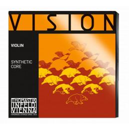 VI 02 LA  VIOLINO VISION