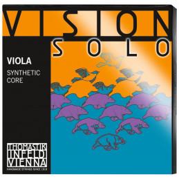 VIS 24 DO  VIOLA VISION