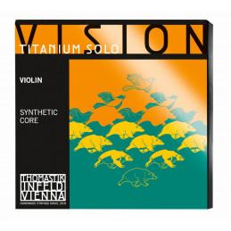 VIT02 LA  VIOLINO VISION