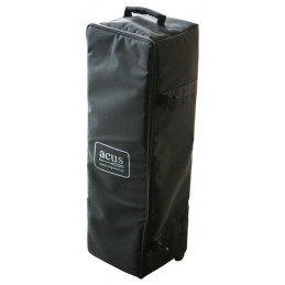 STAGE EXT / STAGE 350 BAG