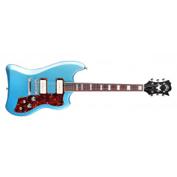 T-BIRD ST P90  PELHAM BLUE