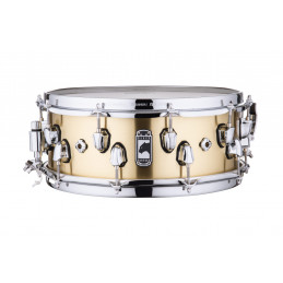 BPNBR4551CN RULLANTE BLACK PANTHER METALLION 14X5,5""""