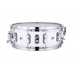 BPNML4550COW RULLANTE BLACK PANTHER VENOM 14X5,5""""