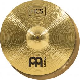 HCS15H