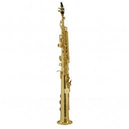 MSS-800 Sax Soprano in Sib