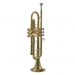 MTR-4330L Tromba in Sib