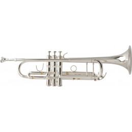 MTR-6330S Tromba in Sib
