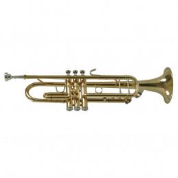 MTR-8330S Tromba in Sib