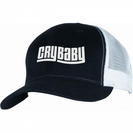 DSD20-42 Cappellino Trucker's Hat