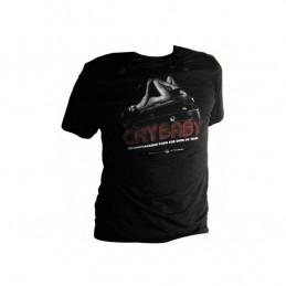 DSD35-MTS T-Shirt da uomo taglia L