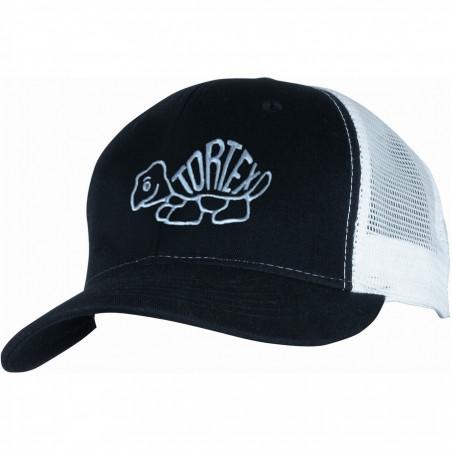 DSD30-42 Cappellino Trucker's Hat