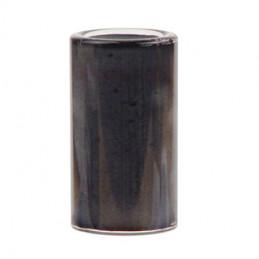 C218 G.MOONSHINE Heavy Medium Short