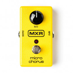 M148 Micro Chorus