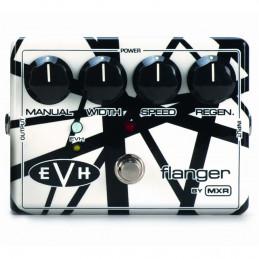 EVH117 Flanger