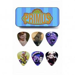 PRIPT02-H Primus
