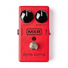 M102 Dyna Comp Compressor