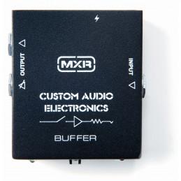 MC406 CAE Buffer