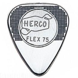 HE211 Herco Flat Heavy, Silver