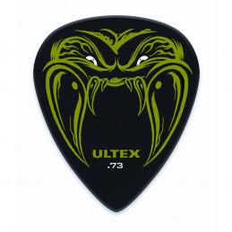 PH112P.73 Ultex Black Fang .73mm