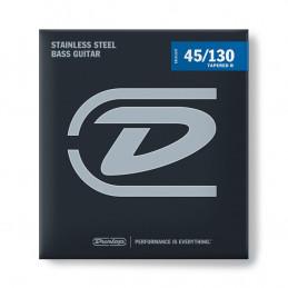 DBS45130 Stainless Steel, Medium Set/5