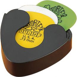 5005SI Pickholder - SINGLE