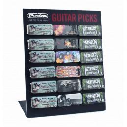 SM18E Espositore magnetico per Tin Box