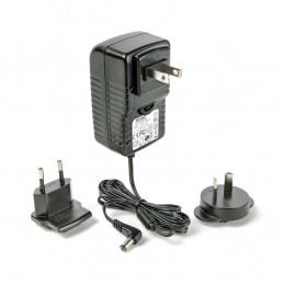 ECB009G1 Alimentatore 18V 2000mA AC per M237 e M238